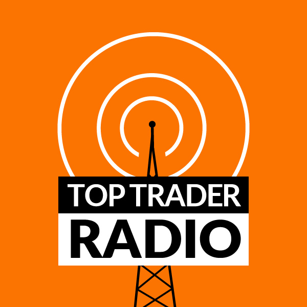 Top Trader Podcast