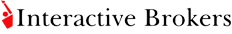 logo-interactive-brokers-small