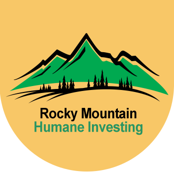 Rocky Mountain Humane Investing